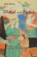 Thread and Nectar