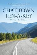 Chat-Town Ten-A-Key