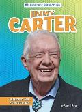 Jimmy Carter: President and Humanitarian