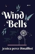 Wind Bells