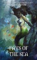 Fays of the Sea and Other Fantasies