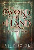 The Sword in His Hand