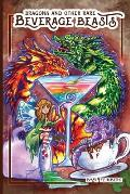 Dragons & Other Rare Beverage Beasts