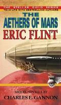 Aethers of Mars