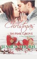 Christmas In Pine Grove