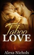 Taboo Love: An Erotic Compilation