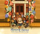 Planting Stories: The Life of Librarian and Storyteller Pura Belpr?