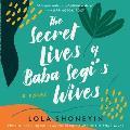 The Secret Lives of Baba Segi's Wives Lib/E