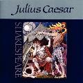 Julius Caesar Lib/E