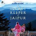 The Secret Keeper of Jaipur Lib/E
