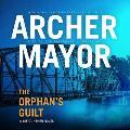The Orphan's Guilt: A Joe Gunther Novel