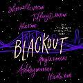 Blackout Lib/E