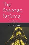 The Poisoned Perfume: A James Donovan Thriller