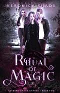 Ritual of Magic