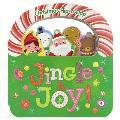 Jingle & Joy
