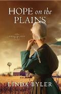 Hope on the Plains, 2: The Dakota Series, Book 2