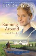 Running Around & Such