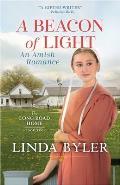 Beacon of Light: An Amish Romance