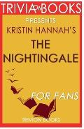 Trivia-On-Books the Nightingale by Kristin Hannah
