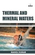 Thermal and Mineral Waters