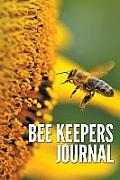 Bee Keepers Journal
