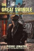 Great Swindle