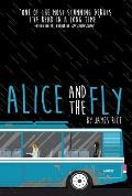 Alice & the Fly