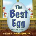 The Best Egg