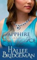 Sapphire Ice: The Jewel Series book 1
