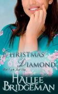 Christmas Diamond: The Jewel Series book 5