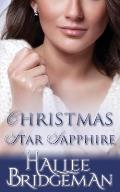 Christmas Star Sapphire: The Jewel Series book 6