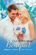 Out of the Blue Bouquet: a Crossroads Collection