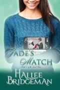 Jade's Match: The Jewel Series Book 7