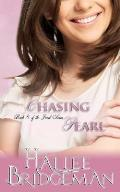 Chasing Pearl: The Jewel Series Book 8