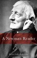 A Newman Reader