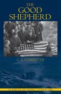 The Classics of Naval Literature    The Good Shepherd