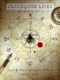 Clockwork Lives The Graphic Novel