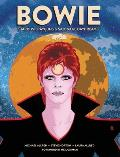 Bowie: Stardust, Rayguns, and Moonage Daydreams
