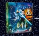 Star Wars The Ultimate Pop Up Galaxy