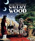 Life & Legend of Wallace Wood Volume 2