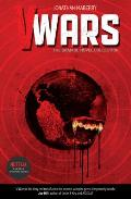 V Wars The Graphic Novel Collection
