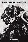 Gears of War Omnibus Volume 2