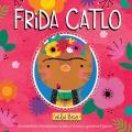 Wild Bios Frida Catlo