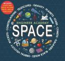 Engineer Academy: Space