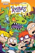 Rugrats Volume Two