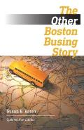 The Other Boston Busing Story: What's Won and Lost Across the Boundary Line