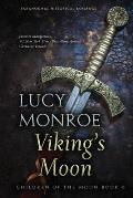 Viking's Moon