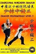Shaolin Intermediate Level 2