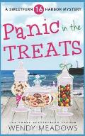 Panic in the Treats