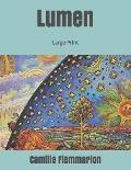 Lumen: Large Print